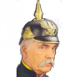 Sombrero SOLDADO PRUSIANO