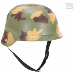 Sombrero SOLDADO