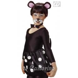 Conjunto de Ratón