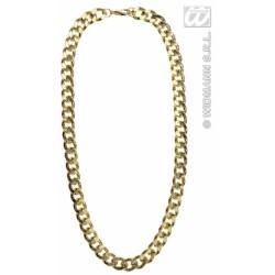 Collar cadena Oro