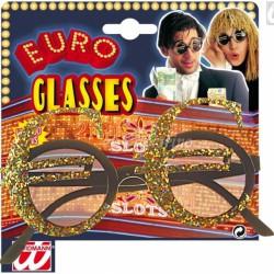 GAFAS EURO