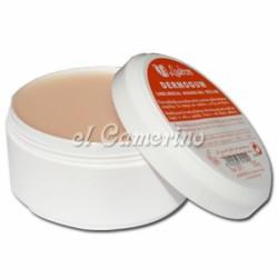 Maquillaje Carne Artificial