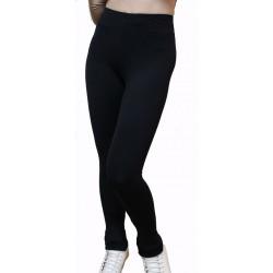 Pantalón - Suplex