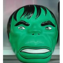Máscara PERSONAJES