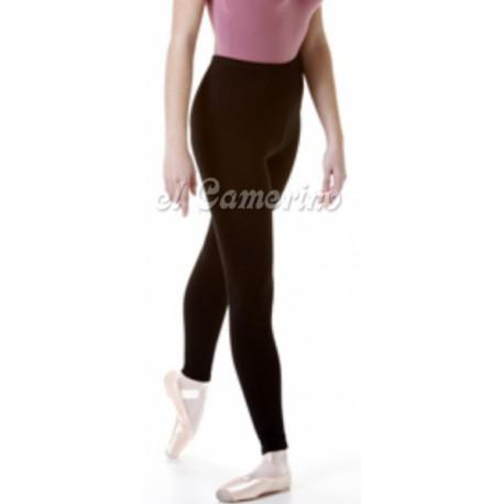 Pantalón Pantal