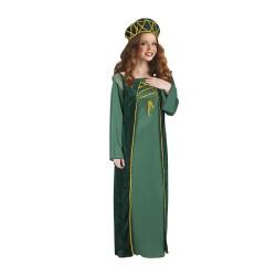 Disfraz LADY MARION