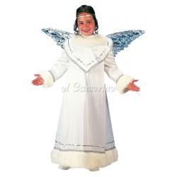 Disfraz ANGEL