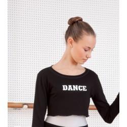Camiseta Topvis Dance