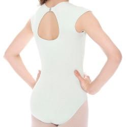 Body manga hombro