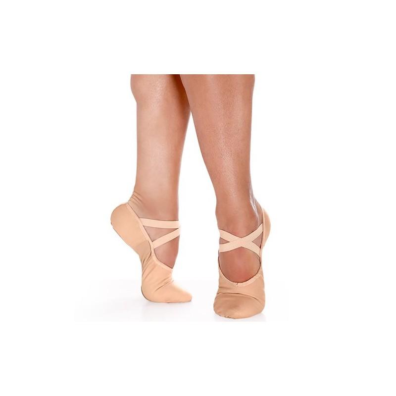zapatilla ballet