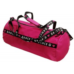 Bolso Ballet Love dance