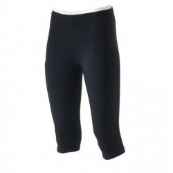 Pantalón Pancorsup