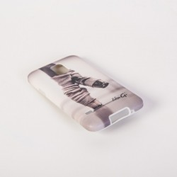 Funda movil