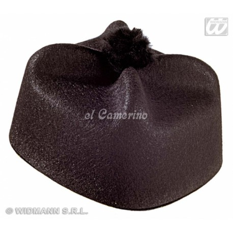 Sombrero BONETE