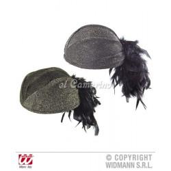 Sombrero CASQUETE