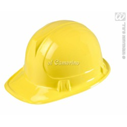 Sombrero CASCO CONSTRUCCION