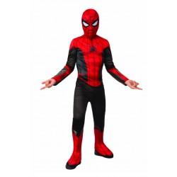 Disfraz SPIDERMAN FHH PREMIUM