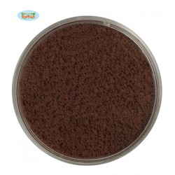 MAQUILLAJE MOUSSE 15 GR